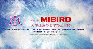 MIBIRD(ミバード)は当たる?当たらない?参考になる口コミをご紹介!【京都の占い】