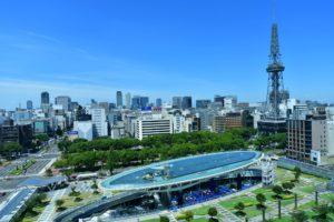 名古屋でよく当たる人気の占い18選!おすすめ占い師や口コミ評判もご紹介!