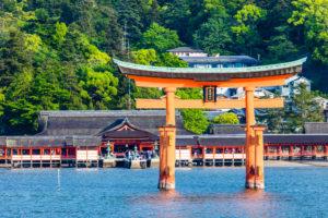 広島でよく当たる人気の占い14選!おすすめ占い師や口コミ評判もご紹介!