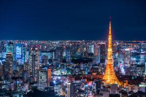 東京でよく当たる人気の占い18選!おすすめ占い師や口コミ評判もご紹介!