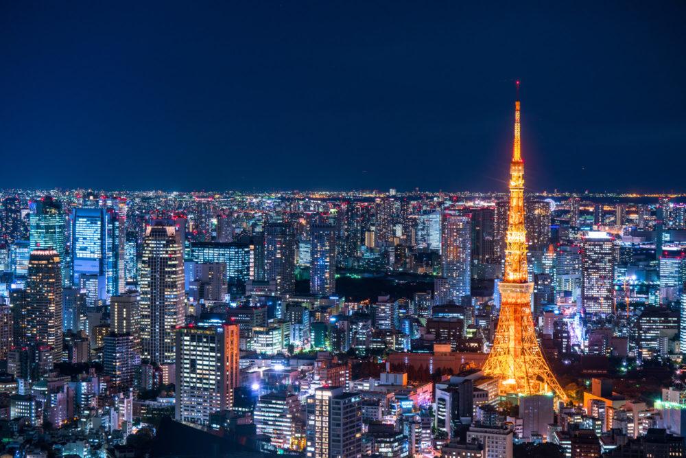 東京で当たる人気の占い店・占い師が→これ!口コミ評判も掲載【おすすめ占い17選】