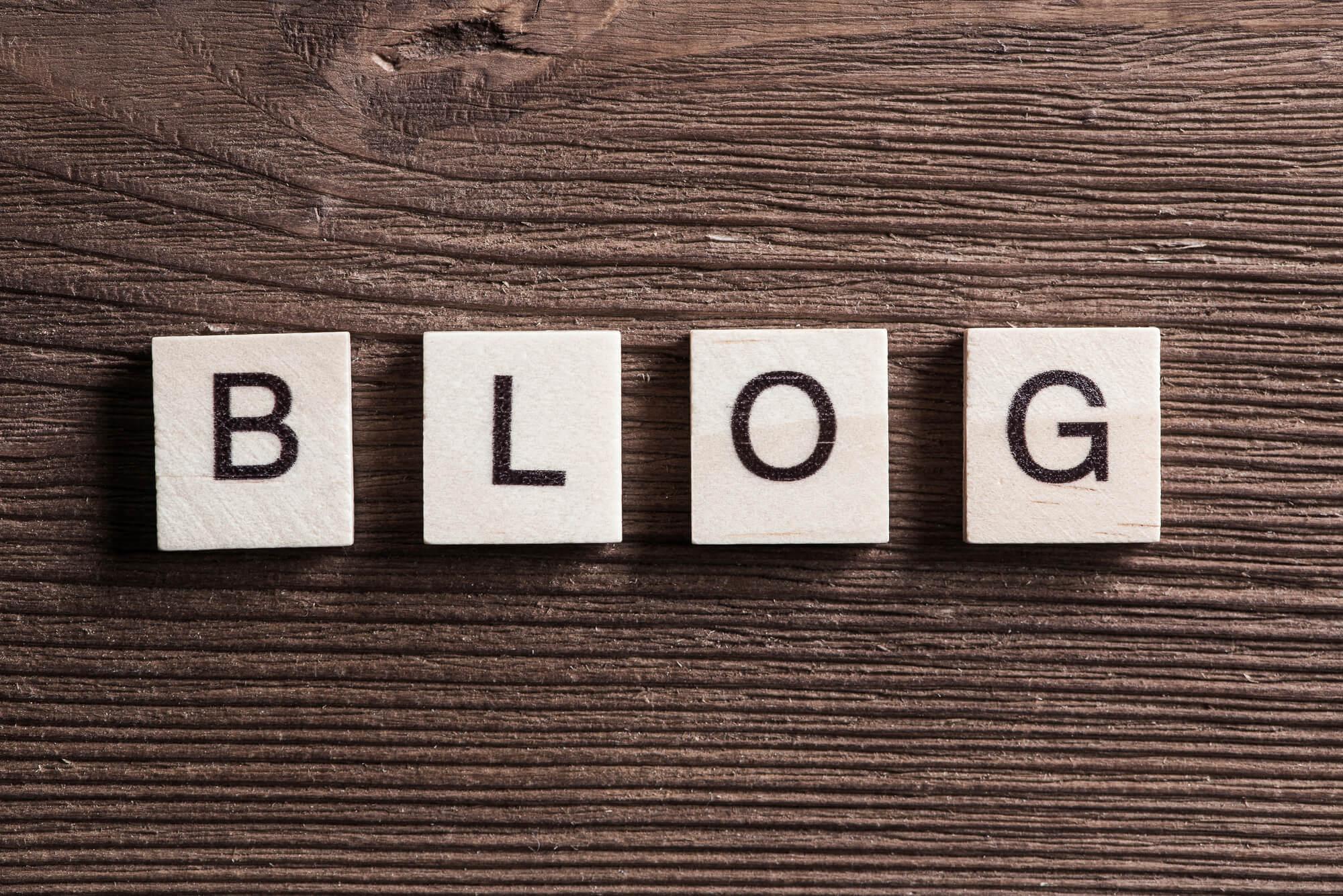 スピリチュアルブログを巡ってみましょう