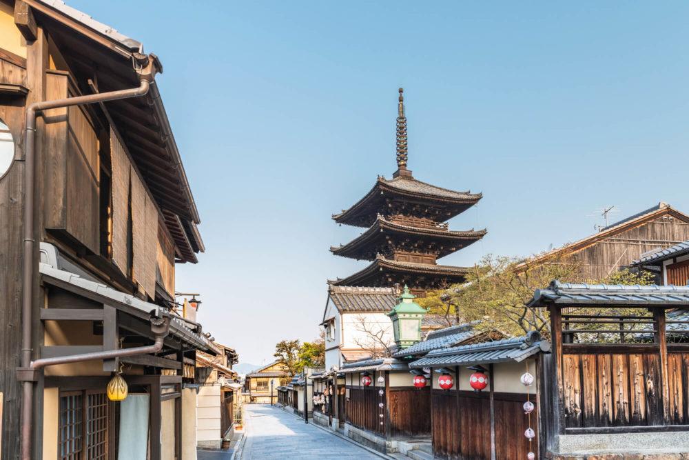 京都で当たる人気の占い店・占い師が→これ!口コミ評判も掲載【おすすめ占い15選】