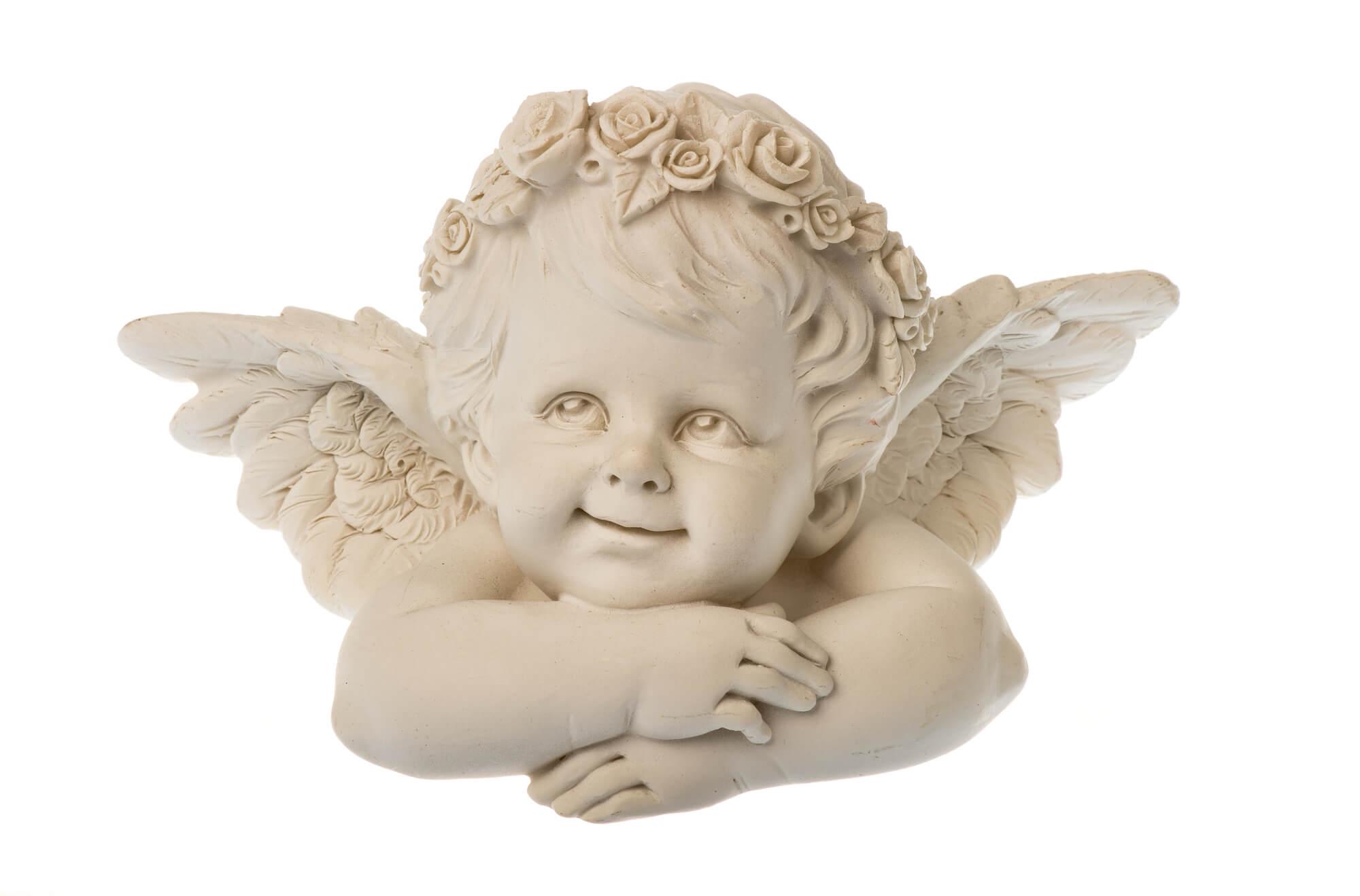天使の存在を信じる?信じない?妖精は?【スピリチュアルの世界】
