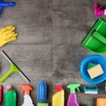 スピリチュアル的に掃除をすることの意味や効果は?突然掃除がしたくなるのはなぜ?