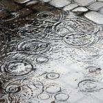 """スピリチュアルが示す""""雨""""の意味とは?"""