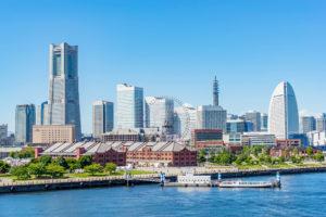 横浜でよく当たる人気の占い15選!おすすめ占い師や口コミ評判もご紹介!