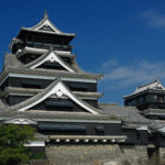 熊本でよく当たる人気の占い16選!おすすめ占い師や口コミ評判もご紹介!