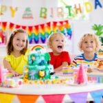 スピリチュアルから見た同じ誕生日が示す意味とは?