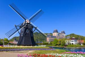 長崎でよく当たる人気の占い11選!おすすめ占い師や口コミ評判もご紹介!