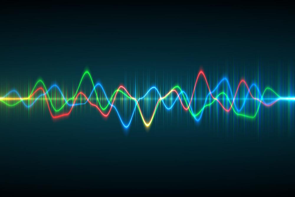 ソルフェジオ周波数とは?528hzの効果がスゴい理由は?