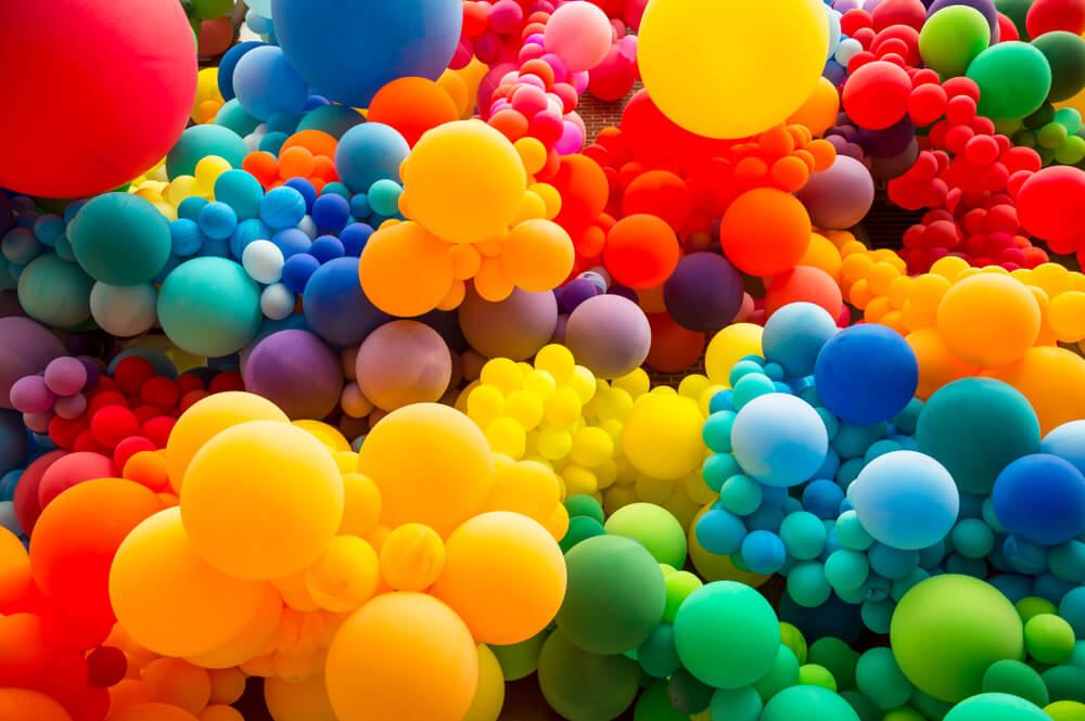 カラーバス効果は人生を豊かにする心理学!カラーバス効果の意味や活用方法など解説!
