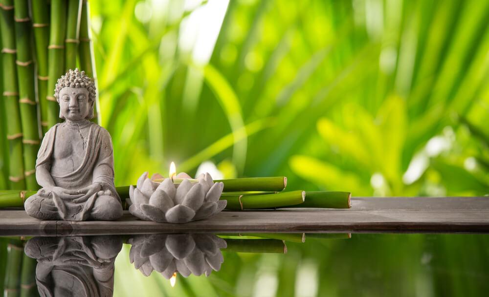 阿頼耶識とは?潜在意識・仏教との関係は?