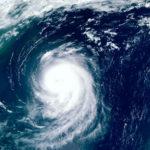 台風にスピリチュアル的な意味はあるの?台風が意味する人間のカルマとは?