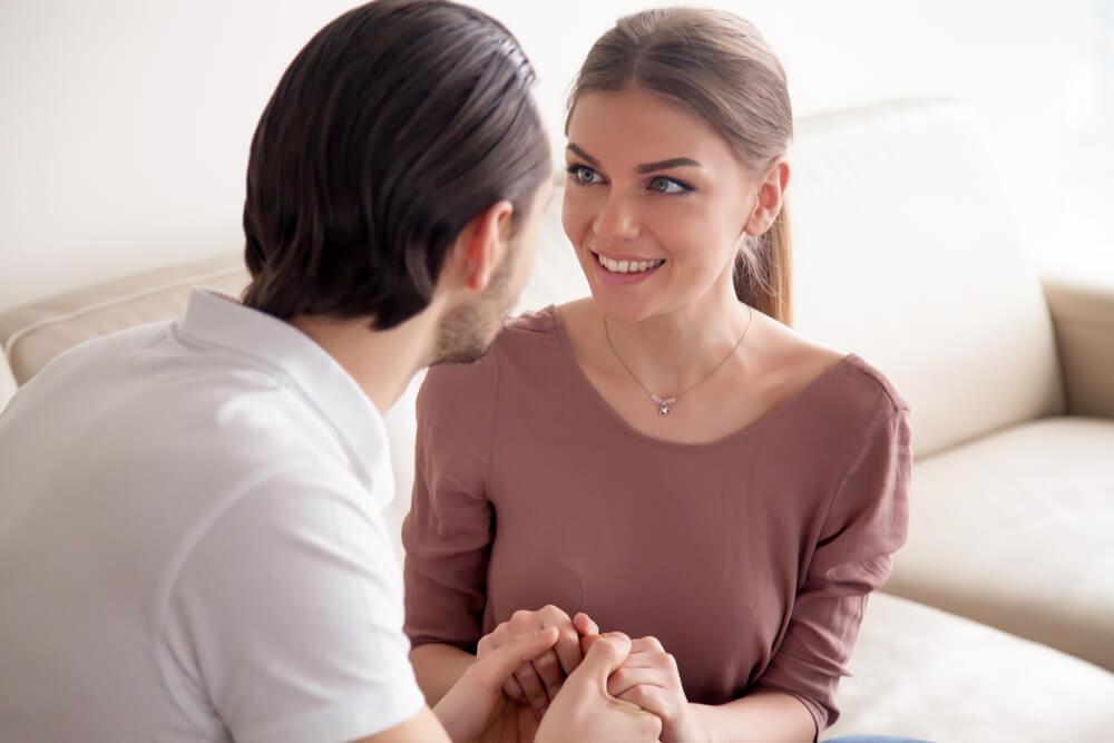 タイミングについてスピリチュアル的に考える!恋愛・結婚・引っ越し、タイミングが合わないときなど…
