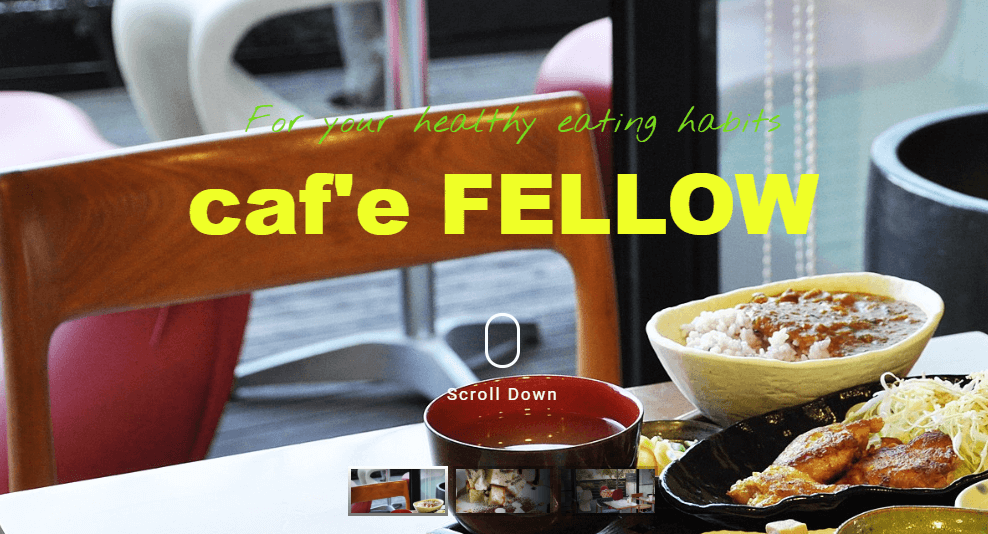 cafe FELLOWの詳細や口コミ評判は→コチラ【富山の当たる占い】