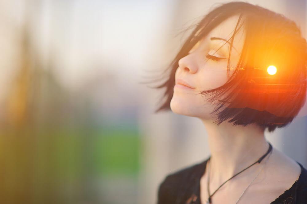 幸せを引き寄せるスピリチュアルなメッセージとは?