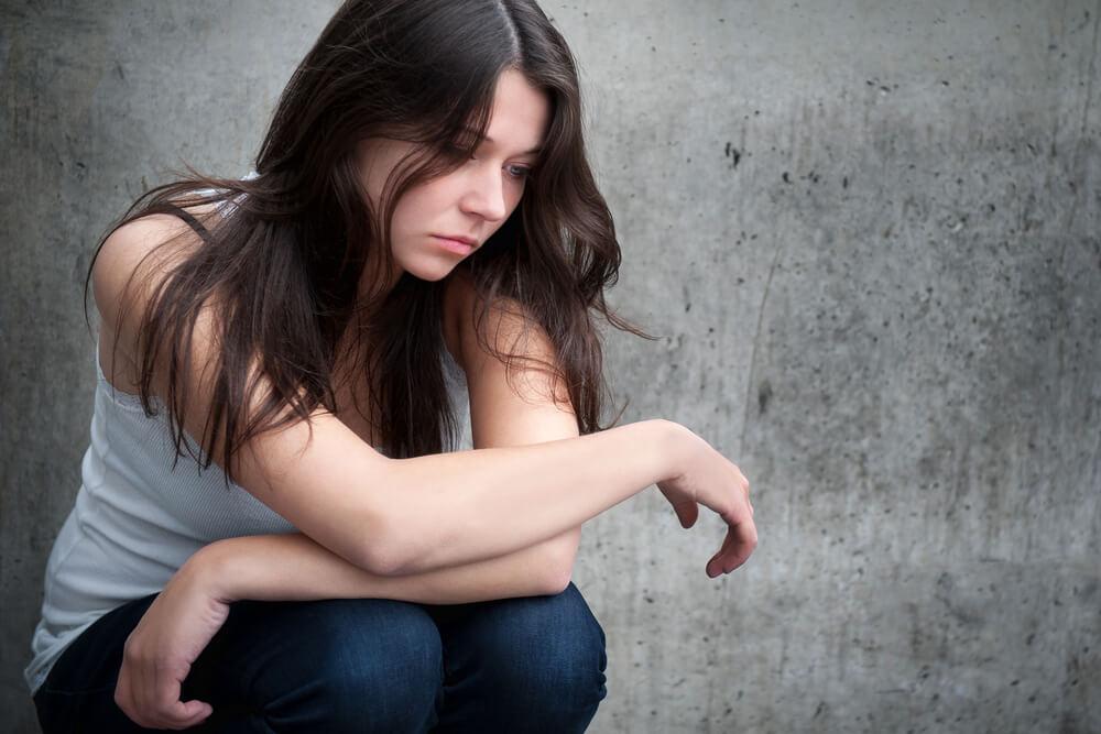 嫌われ恐怖症の心理とは?原因や克服する方法もご紹介!