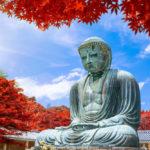 鎌倉でよく当たる人気の占い10選!おすすめ占い師や口コミ評判もご紹介!