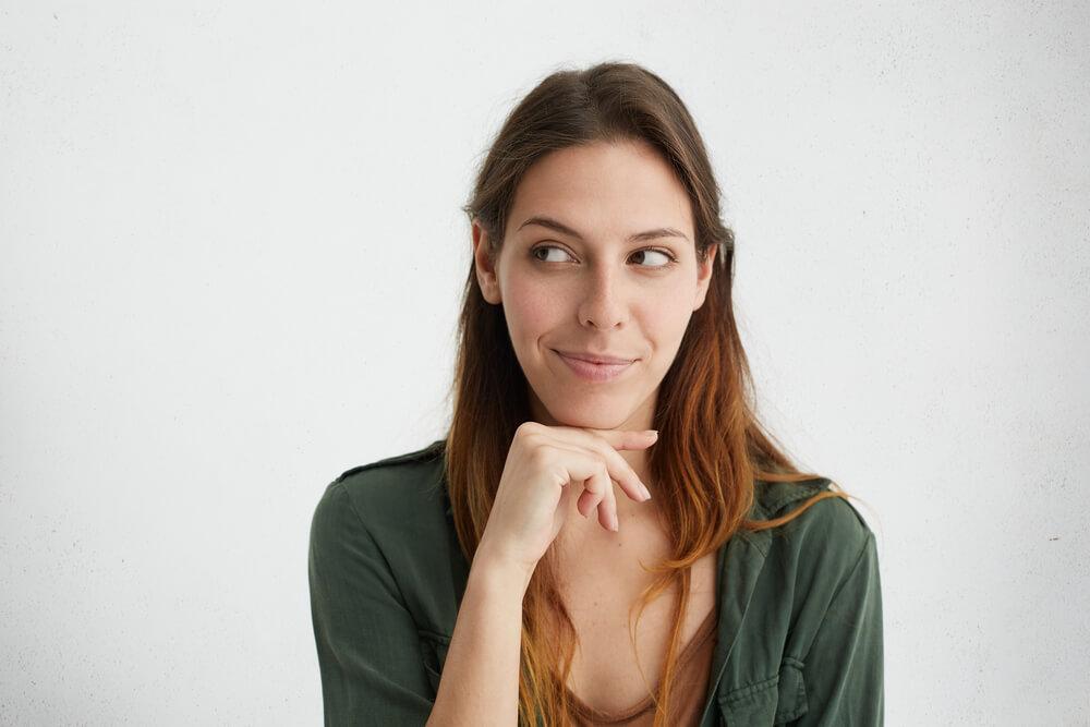 ずるい人のスピリチュアルな意味とは?ずるい人の特徴や心理などもご紹介!