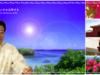 【沖縄占い】沖縄のユタ 照屋全明(照屋家庭はんだん)の詳細や口コミ評判は→コチラ