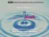 【広島占い】広島 占い ノア Noah.の詳細や口コミ評判は→コチラ