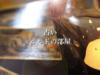 占い ルルドの部屋 グランデュオ立川店の詳細や当たると評判の口コミは→コチラ【立川の占い】