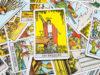 【タロットカード】1:魔術師(マジシャン)の意味と解釈【仕事・恋愛】