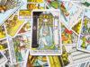 【タロットカード】2:女教皇(ハイ・プリーステス)の意味と解釈【仕事・恋愛】