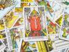 【タロットカード】5:教皇(ハイエロファント)の意味と解釈【仕事・恋愛】