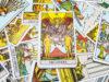 【タロットカード】6:恋人(ラバーズ)の意味と解釈【仕事・恋愛】